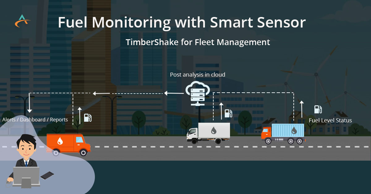 fuel-monitoring-system-for-fleet-management-system